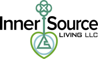 Inner Source Living